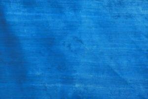 textura de funda de lona en pvc